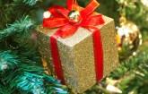 ledningsgruppsutveckling-julklapp